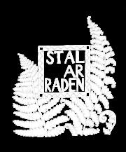 Stal ar Raden